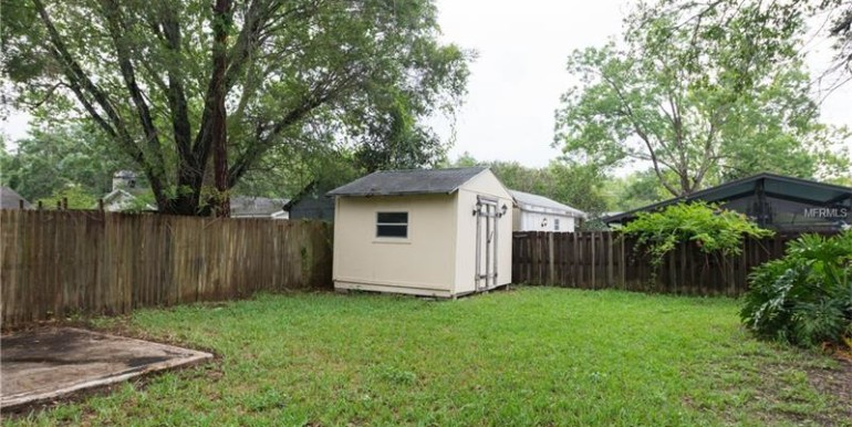 502-HIGHVIEW-BRANDON-FL-33510-16
