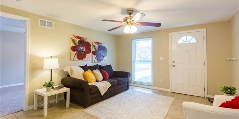 502-HIGHVIEW-BRANDON-FL-33510-2