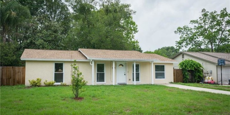 502-HIGHVIEW-BRANDON-FL-33510