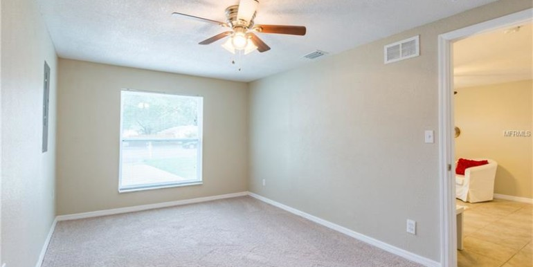 502-HIGHVIEW-BRANDON-FL-33510-8