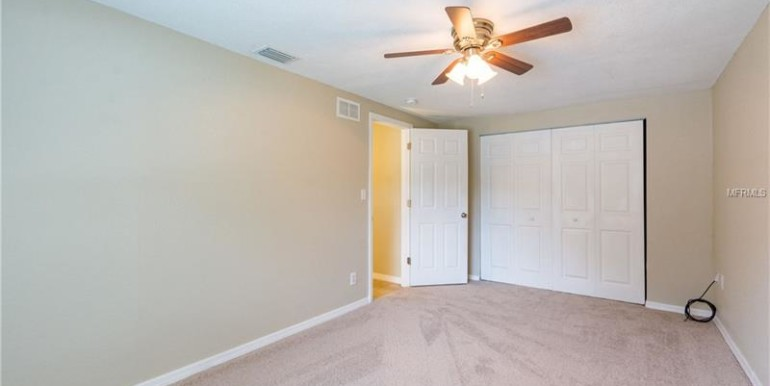 502-HIGHVIEW-BRANDON-FL-33510-9