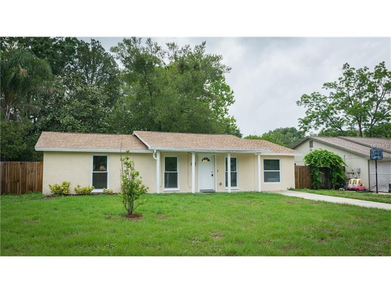 502 HIGHVIEW TER S, BRANDON, FL 33510