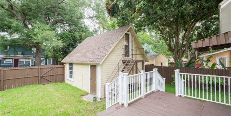 859-9TH-AVE-ST-PETERSBURG-FL-33701-21