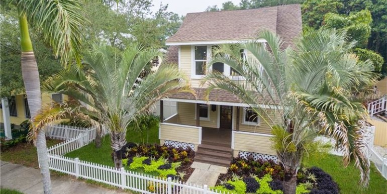 859-9TH-AVE-ST-PETERSBURG-FL-33701-24