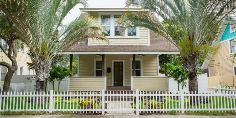 859-9TH-AVE-ST-PETERSBURG-FL-33701