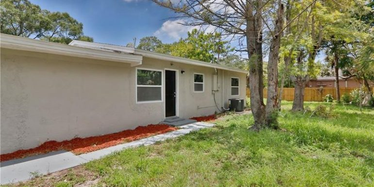 2101-47th-st-s-st-petersburg-fl-33711-10