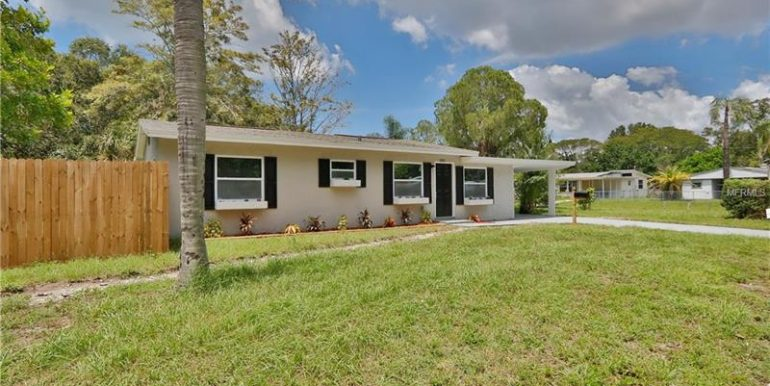 2101-47th-st-s-st-petersburg-fl-33711-11