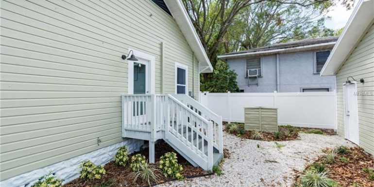2901-2nd-ave-s-st-petersburg-fl-33712-14