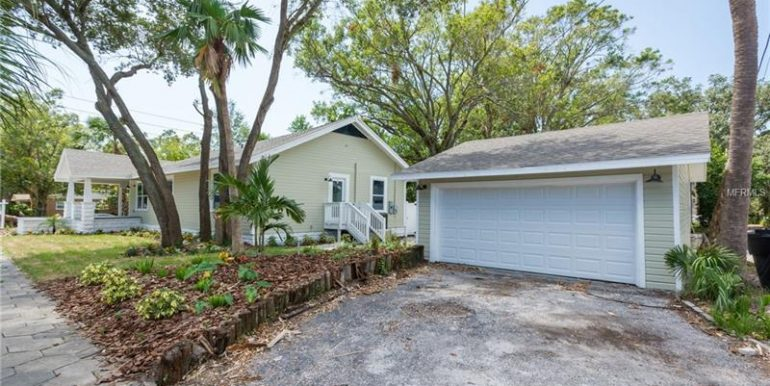 2901-2nd-ave-s-st-petersburg-fl-33712-15