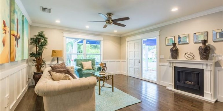 2901-2nd-ave-s-st-petersburg-fl-33712-4