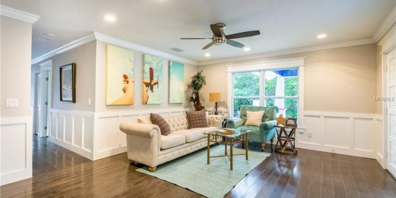 2901-2nd-ave-s-st-petersburg-fl-33712-5