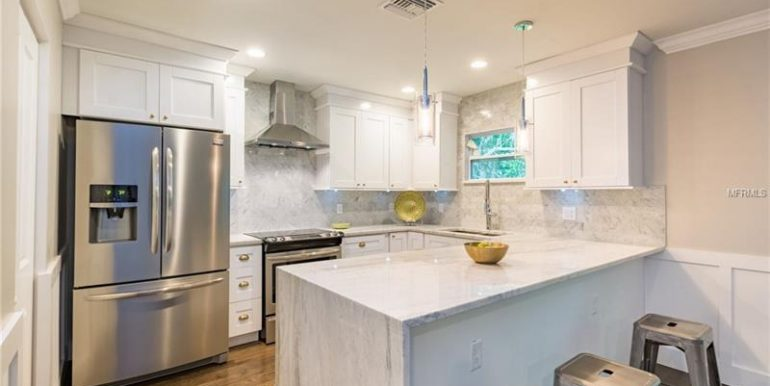 2901-2nd-ave-s-st-petersburg-fl-33712-7