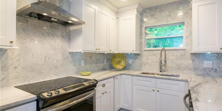 2901-2nd-ave-s-st-petersburg-fl-33712-8