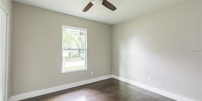 2901-2nd-ave-s-st-petersburg-fl-33712-9