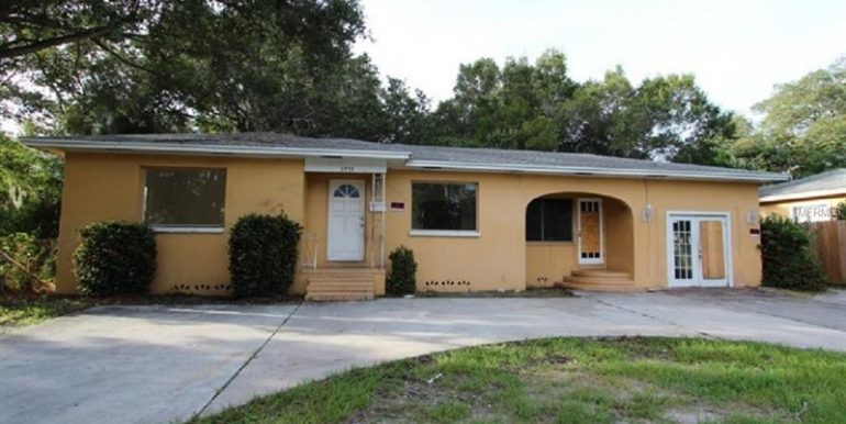 3753-22nd-ave-s-st-petersburg-fl-33711-1