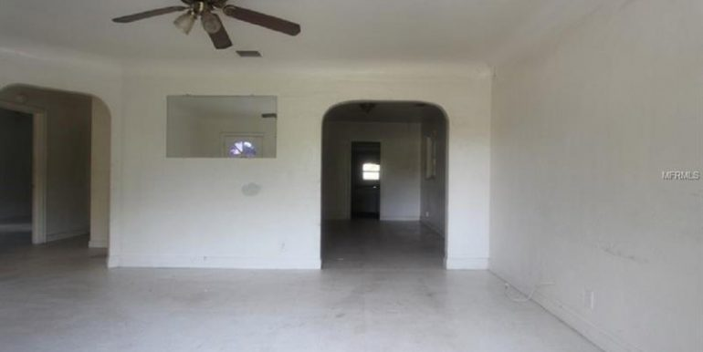 3753-22nd-ave-s-st-petersburg-fl-33711-5
