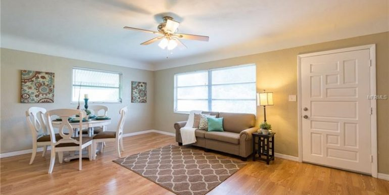 852-52nd-ave-s-st-petersburg-fl-33705-4