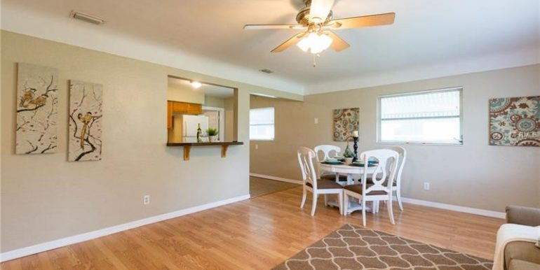 852-52nd-ave-s-st-petersburg-fl-33705-5