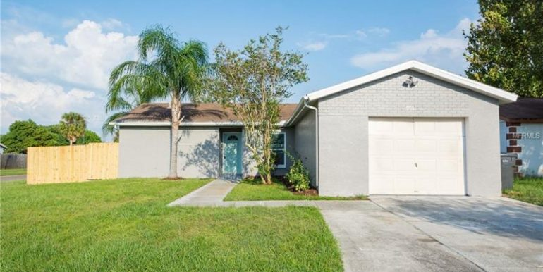 907-coolwood-pl-brandon-fl-33511-1