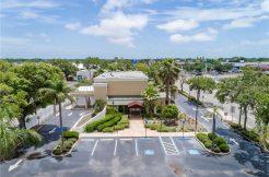 3065 34TH ST N, ST PETERSBURG, Florida 33713