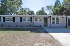 1309 MARY L RD, CLEARWATER, Florida 33755