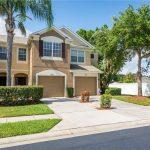 8579 SANDY BEACH STREET, TAMPA, Florida 33634