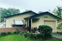 7885 53RD WAY N, PINELLAS PARK, Florida 33781