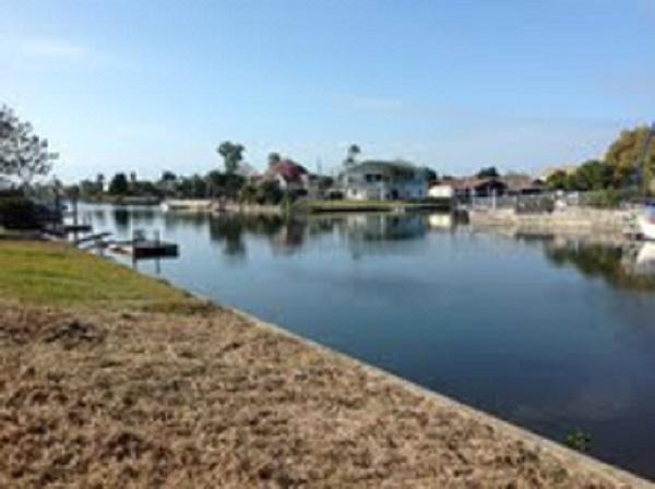 0 GULF COAST DR Hernando Beach FL 34607