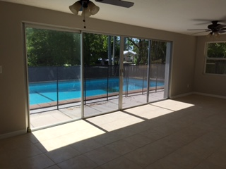 family room-pool copy