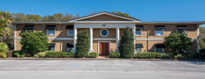 8001 N Dale Mabry Hwy Tampa FL-large-003-2-Front Exterior-1500x807-72dpi