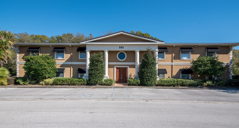 8001 N Dale Mabry Hwy, Tampa, FL 33614