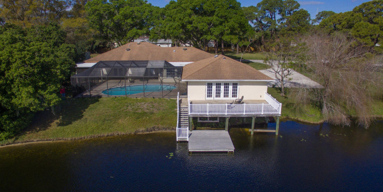 1865 S Jessica Rd Clearwater-large-003-26-Aerial-1500x843-72dpi