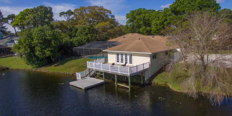 1865 S Jessica Rd Clearwater-large-027-20-Aerial-1500x843-72dpi