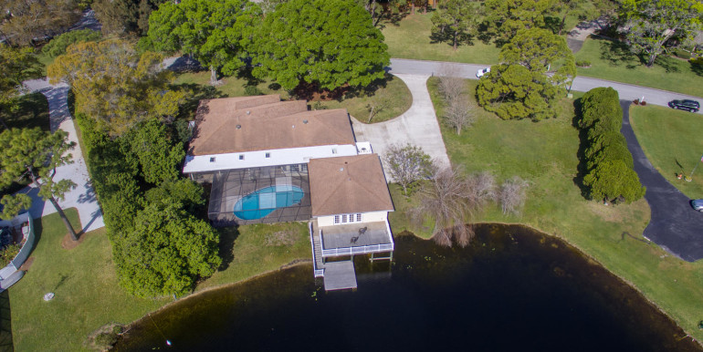 1865 S Jessica Rd Clearwater-large-028-28-Aerial-1500x843-72dpi