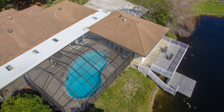 1865 S Jessica Rd Clearwater-large-029-25-Aerial-1500x843-72dpi