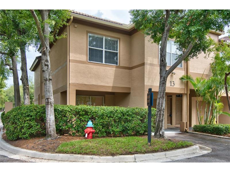 900 NORMANDY TRACE RD, #900, TAMPA, FL 33602