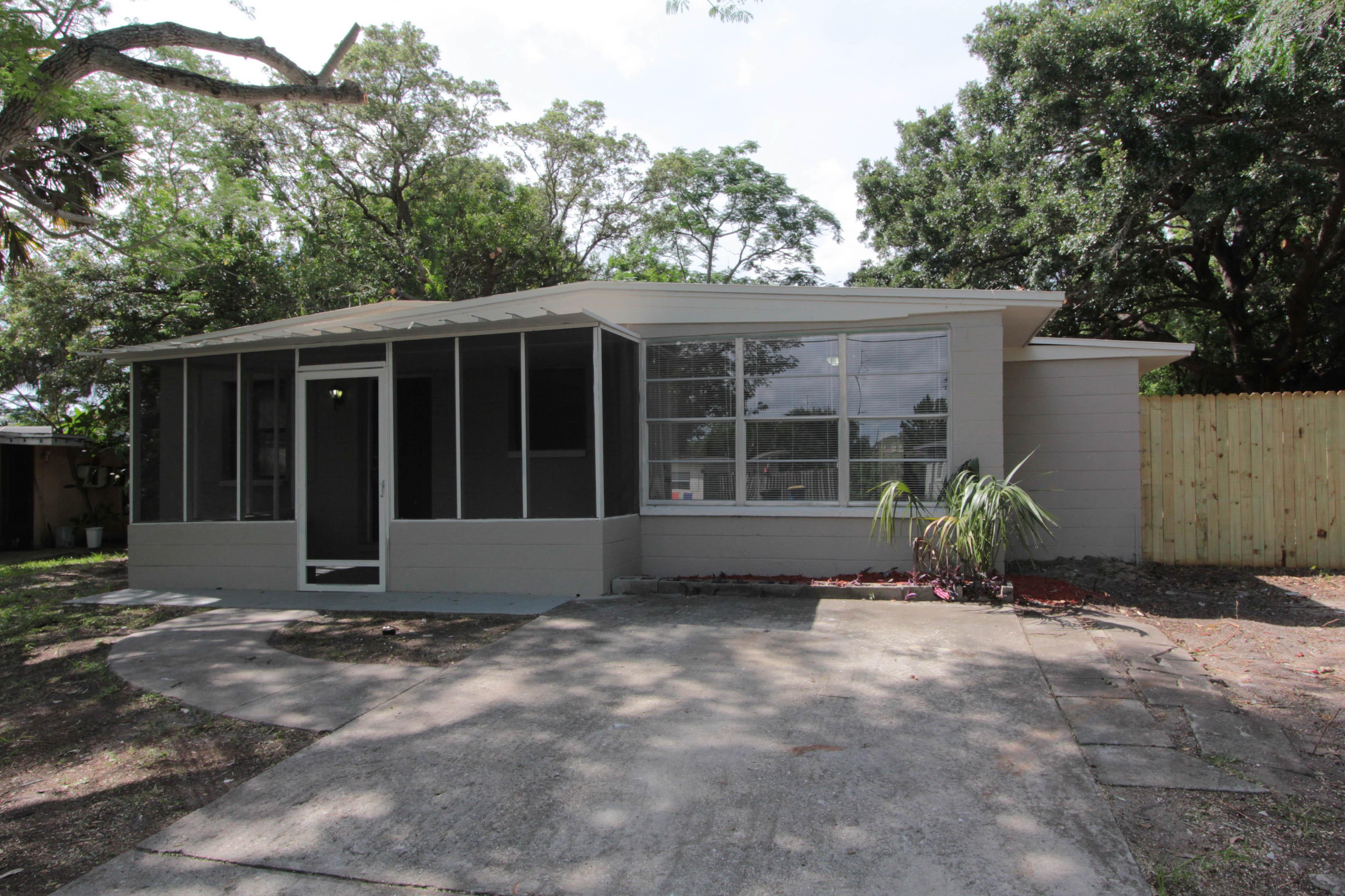 1238 CAROL DR, CLEARWATER, FL 33755