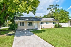 Spacious 3 bedrooms, 2 bath home