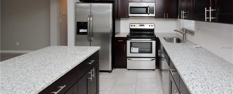 1360-mary-l-rd-clearwater-florida-33755-10