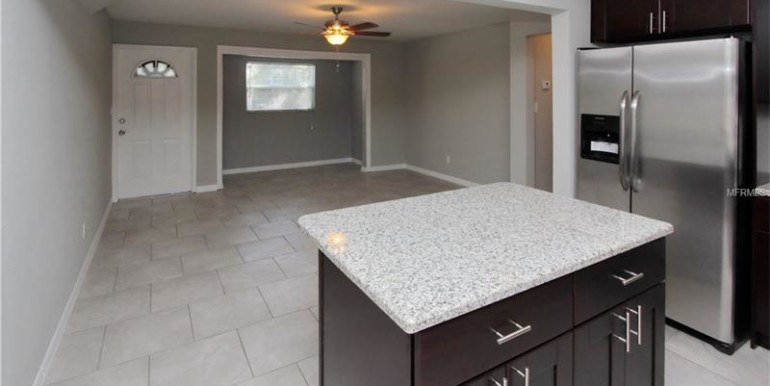 1360-mary-l-rd-clearwater-florida-33755-11