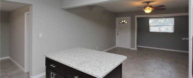 1360-mary-l-rd-clearwater-florida-33755-12