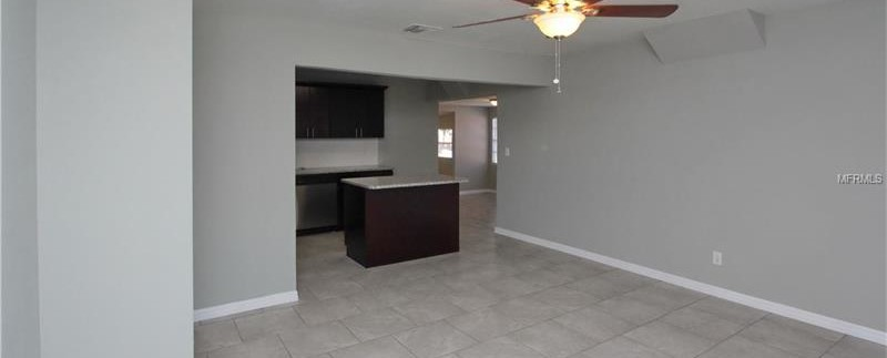1360-mary-l-rd-clearwater-florida-33755-13