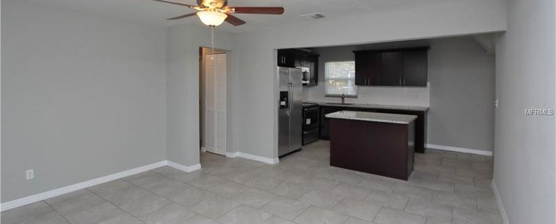 1360-mary-l-rd-clearwater-florida-33755-14