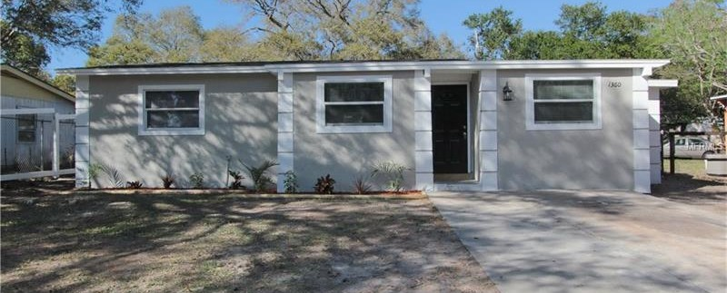 1360-mary-l-rd-clearwater-florida-33755-17
