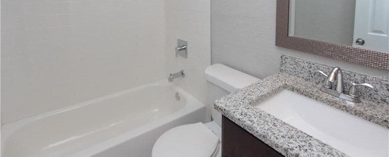 1360-mary-l-rd-clearwater-florida-33755-2