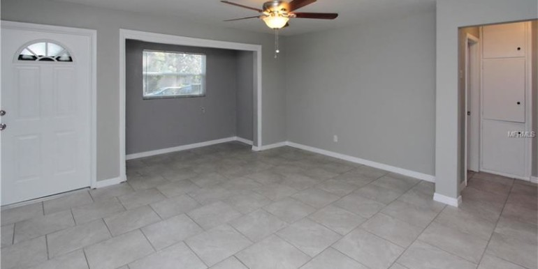 1360-mary-l-rd-clearwater-florida-33755-4