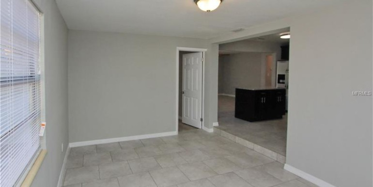 1360-mary-l-rd-clearwater-florida-33755-6