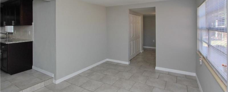 1360-mary-l-rd-clearwater-florida-33755-7