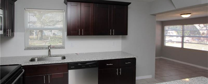 1360-mary-l-rd-clearwater-florida-33755-8