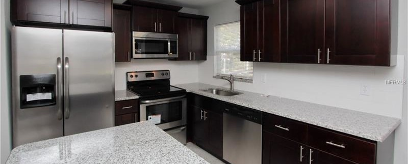 1360-mary-l-rd-clearwater-florida-33755-9